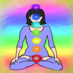 Reiki - Healing and Training